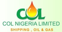 Logo of Col Nigeria Limited